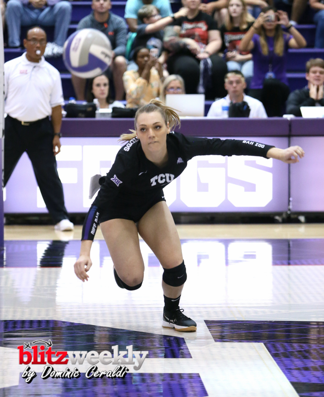 TCU vs Miami  VB (12)