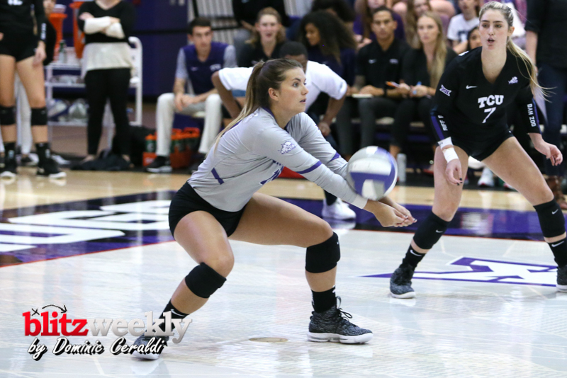 TCU vs Miami  VB (16)