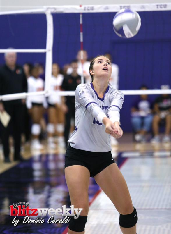 TCU vs Miami  VB (17)