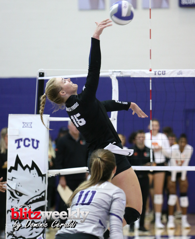 TCU vs Miami  VB (18)