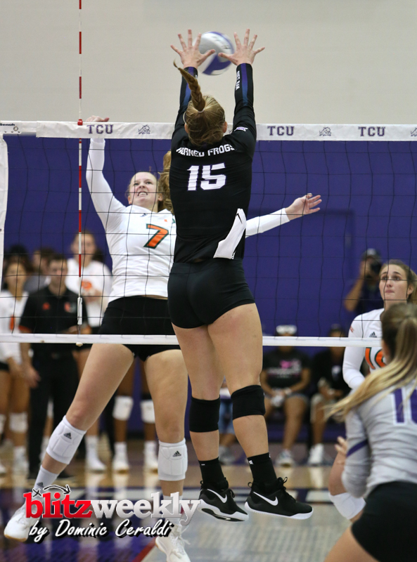 TCU vs Miami  VB (19)