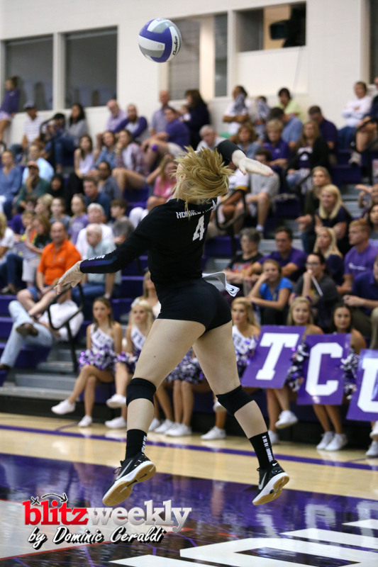 TCU vs Miami  VB (23)