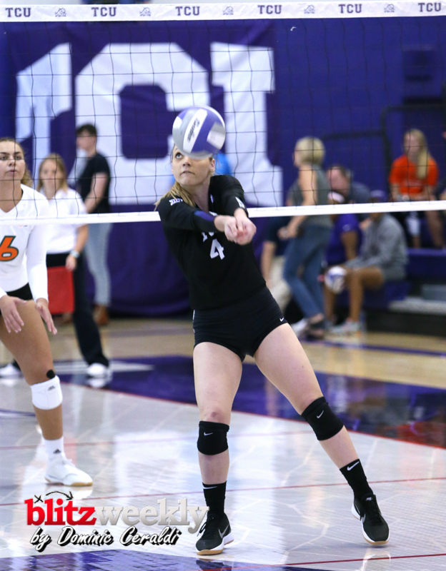 TCU vs Miami  VB (24)