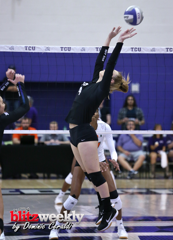 TCU vs Miami  VB (26)