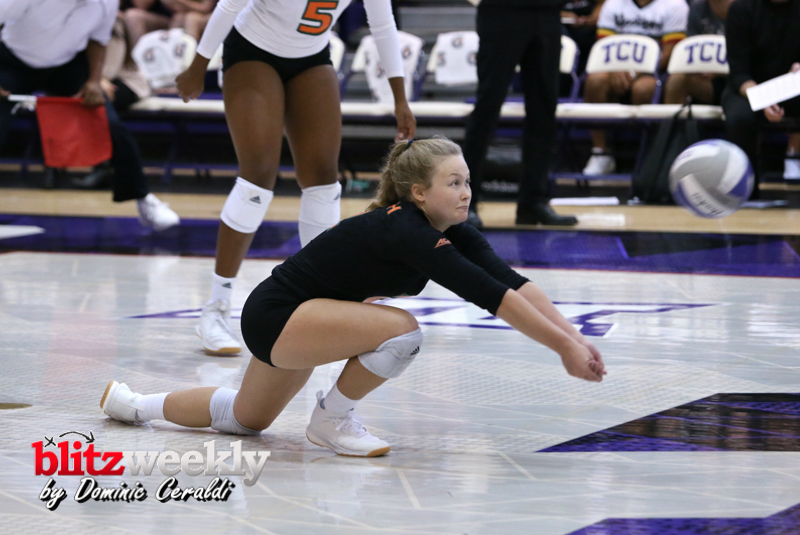 TCU vs Miami  VB (3)