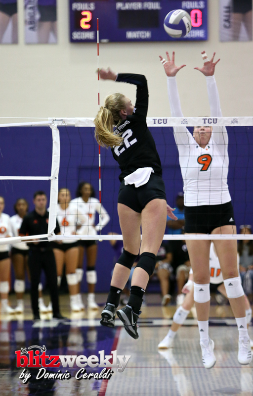 TCU vs Miami  VB (31)