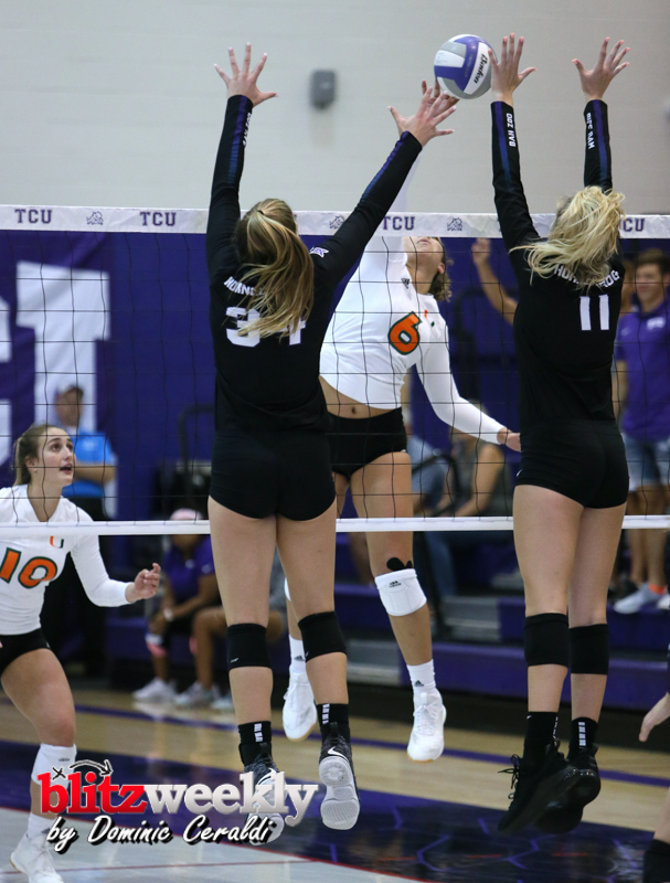 TCU vs Miami  VB (36)