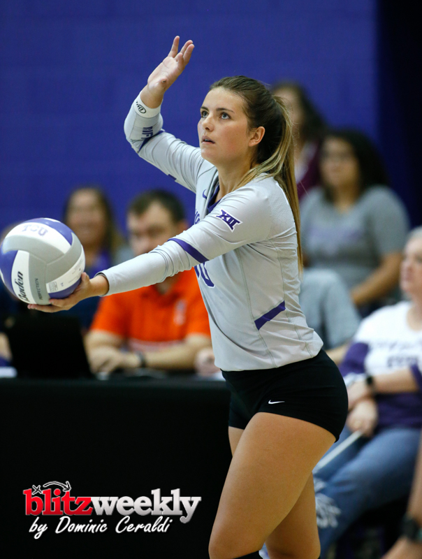 TCU vs Miami  VB (38)