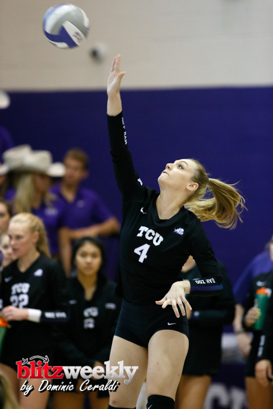 TCU vs Miami  VB (39)