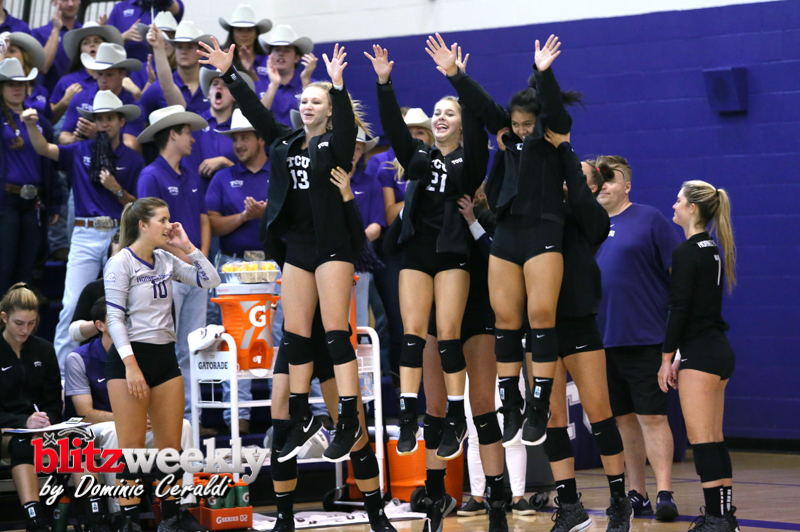 TCU vs Miami  VB (4)