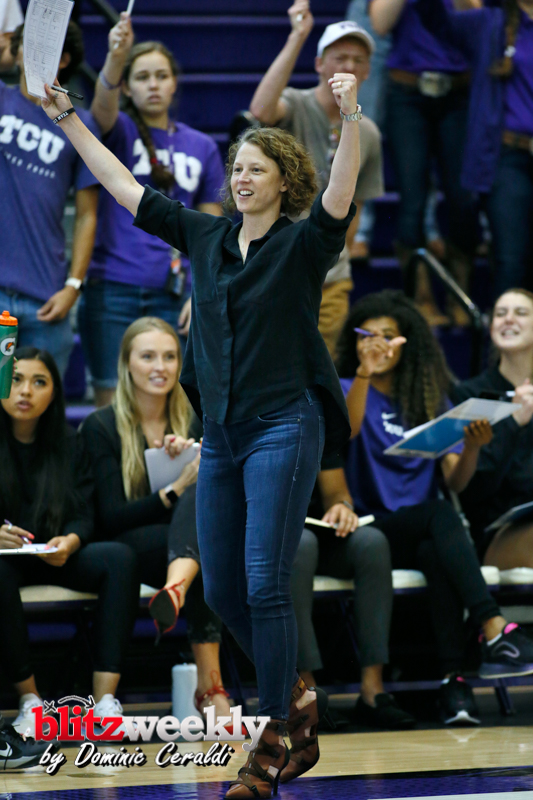 TCU vs Miami  VB (40)