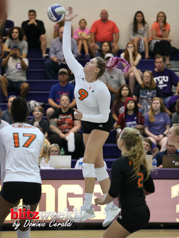 TCU vs Miami  VB (43)