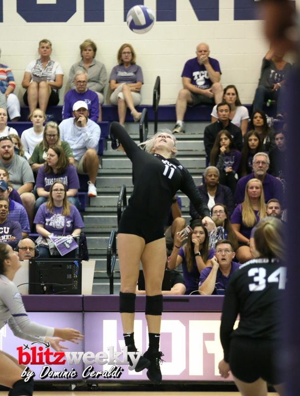 TCU vs Miami  VB (44)