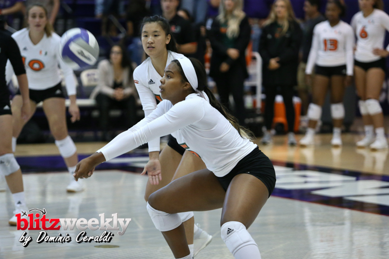 TCU vs Miami  VB (48)