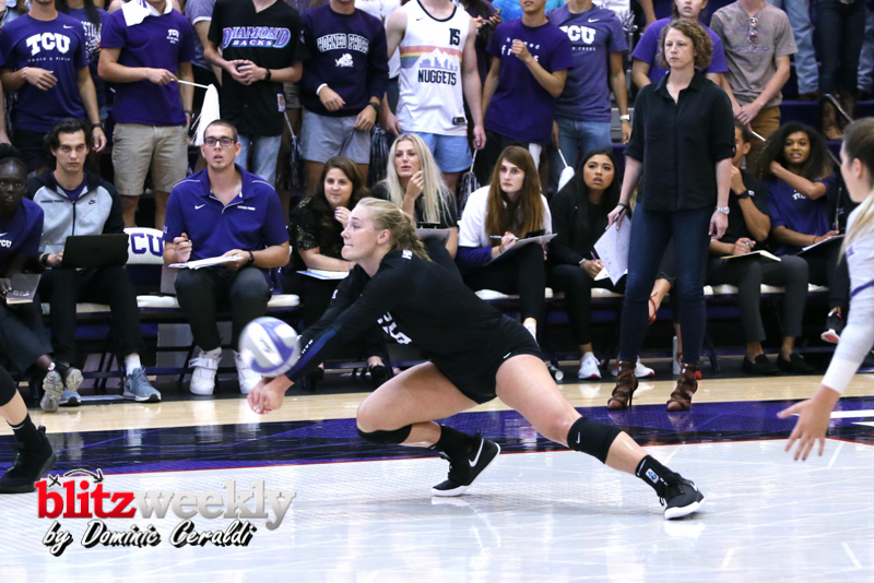 TCU vs Miami  VB (5)