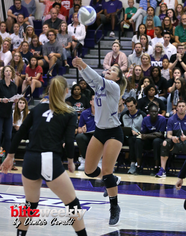 TCU vs Miami  VB (50)