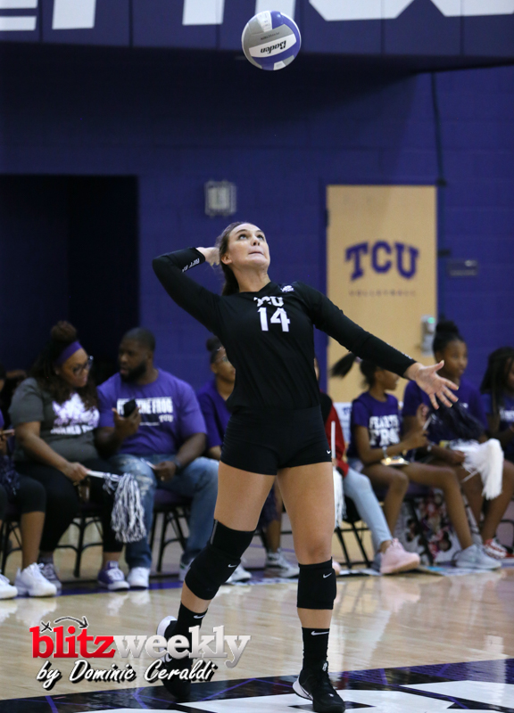 TCU vs Miami  VB (51)