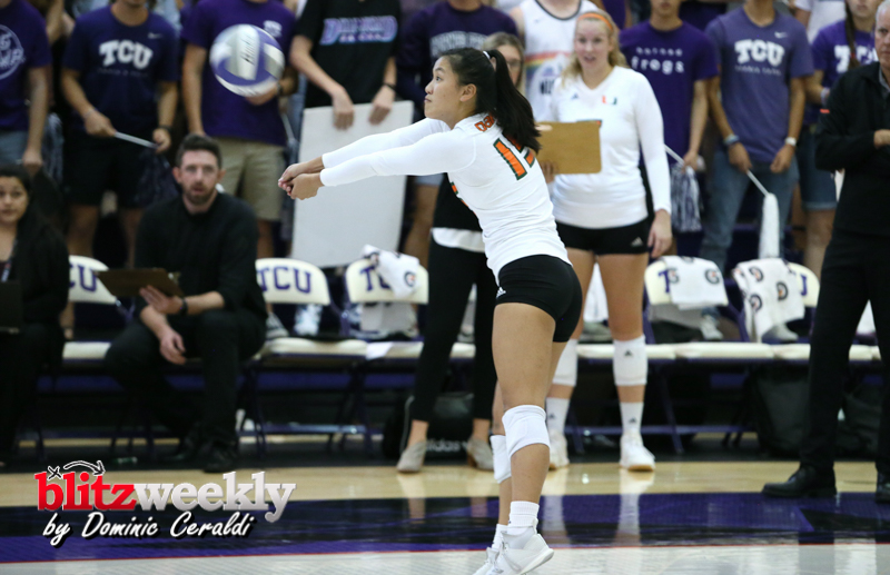 TCU vs Miami  VB (53)