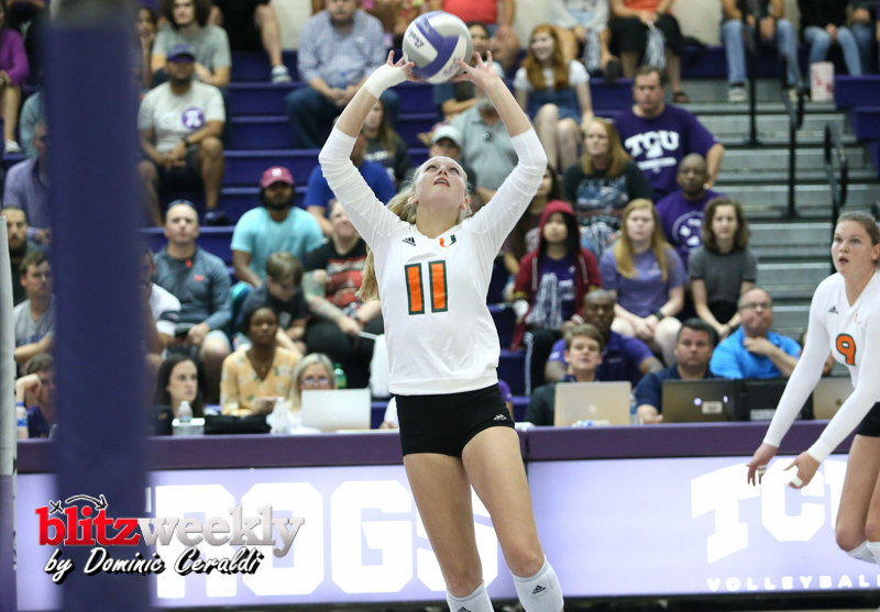 TCU vs Miami  VB (54)