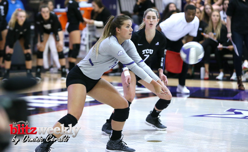 TCU vs Miami  VB (55)
