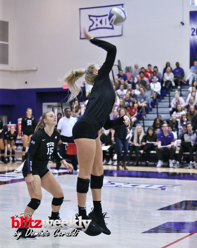 TCU vs Miami  VB (56)