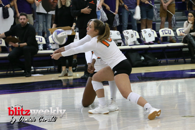 TCU vs Miami  VB (57)