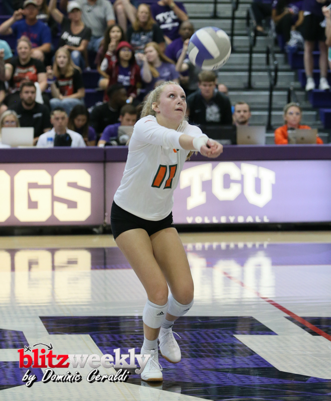 TCU vs Miami  VB (58)
