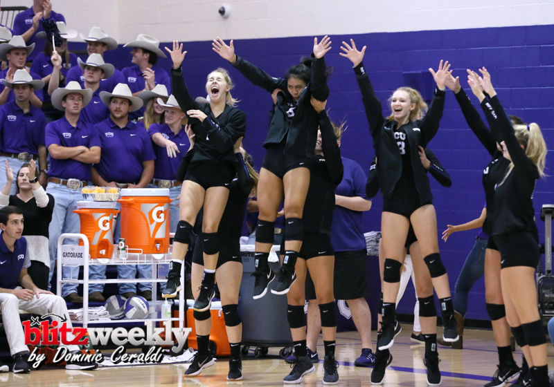 TCU vs Miami  VB (61)
