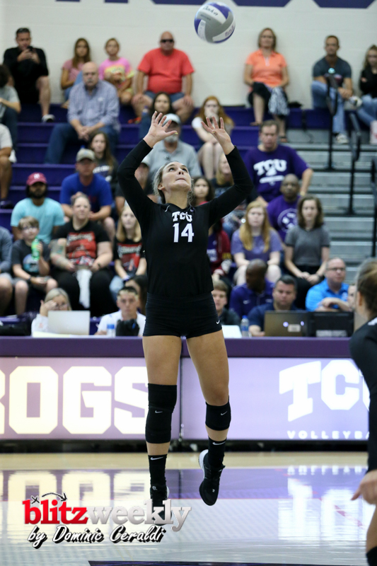 TCU vs Miami  VB (62)