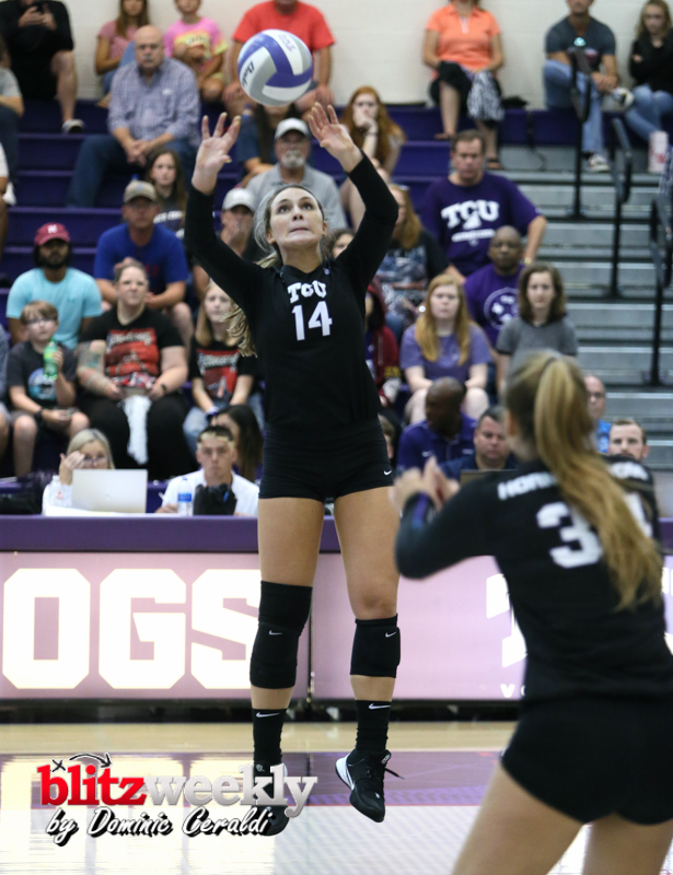 TCU vs Miami  VB (63)