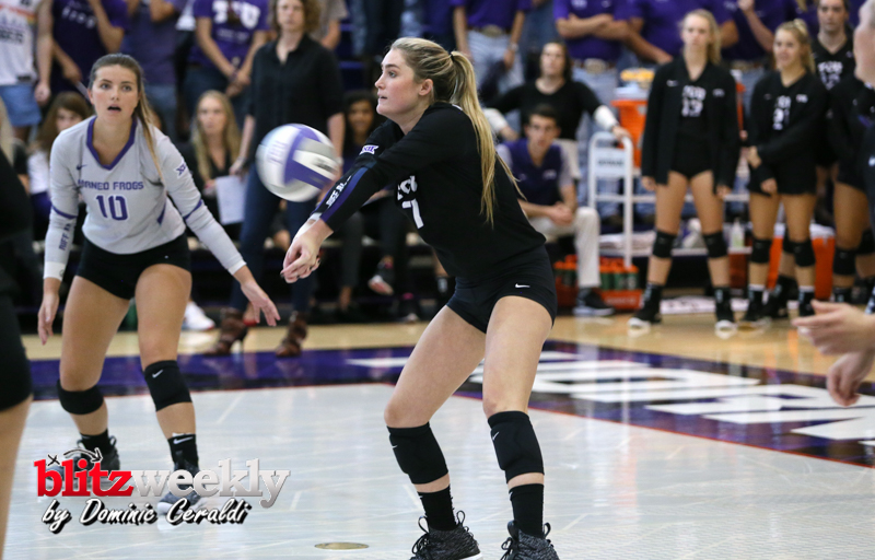 TCU vs Miami  VB (64)