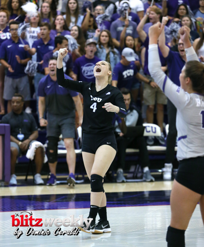 TCU vs Miami  VB (65)