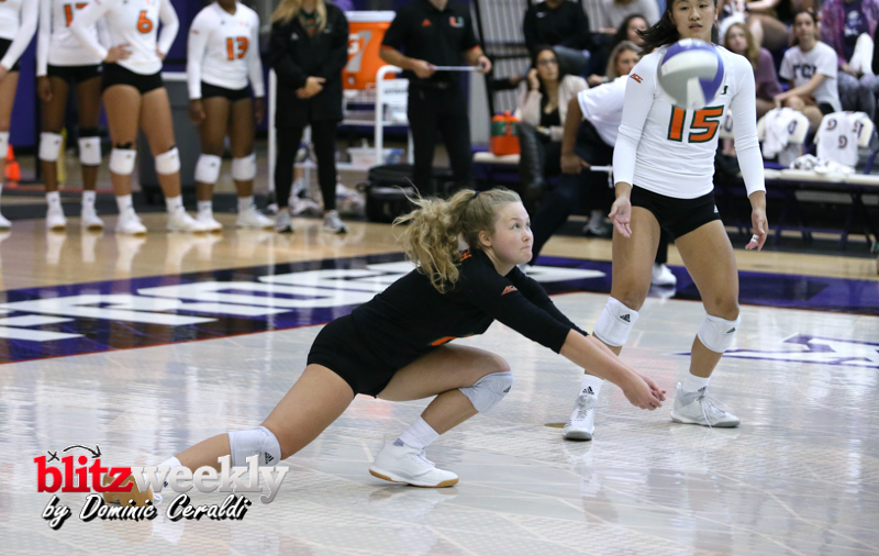 TCU vs Miami  VB (66)