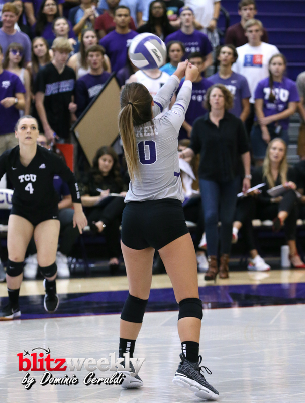 TCU vs Miami  VB (68)