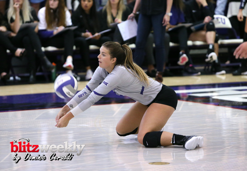 TCU vs Miami  VB (7)