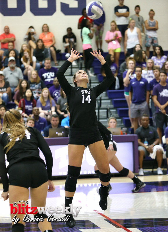 TCU vs Miami  VB (8)