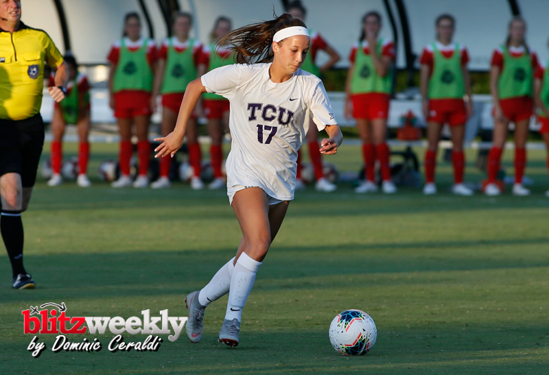 TCU vs Ohio State (13)