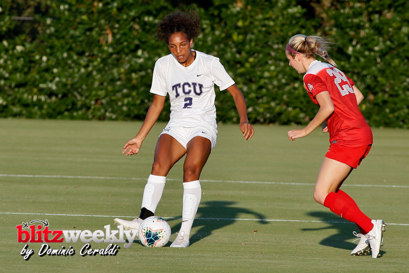 TCU vs Ohio State (2)
