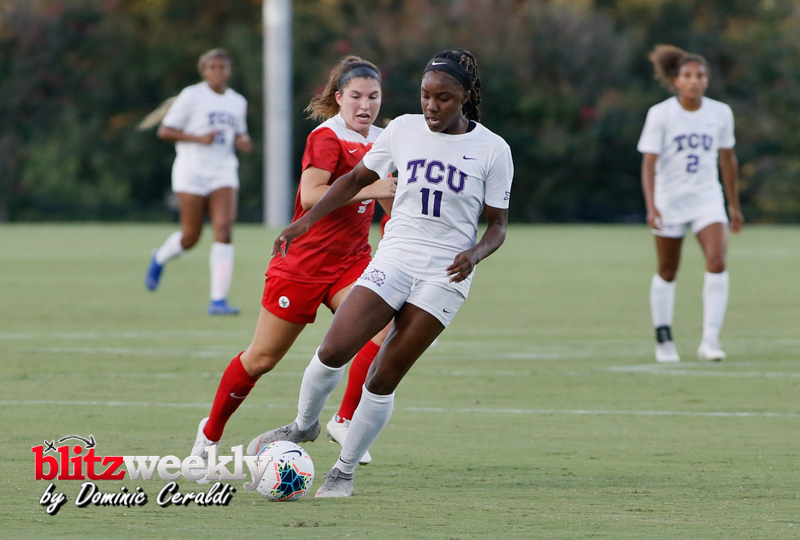 TCU vs Ohio State (22)