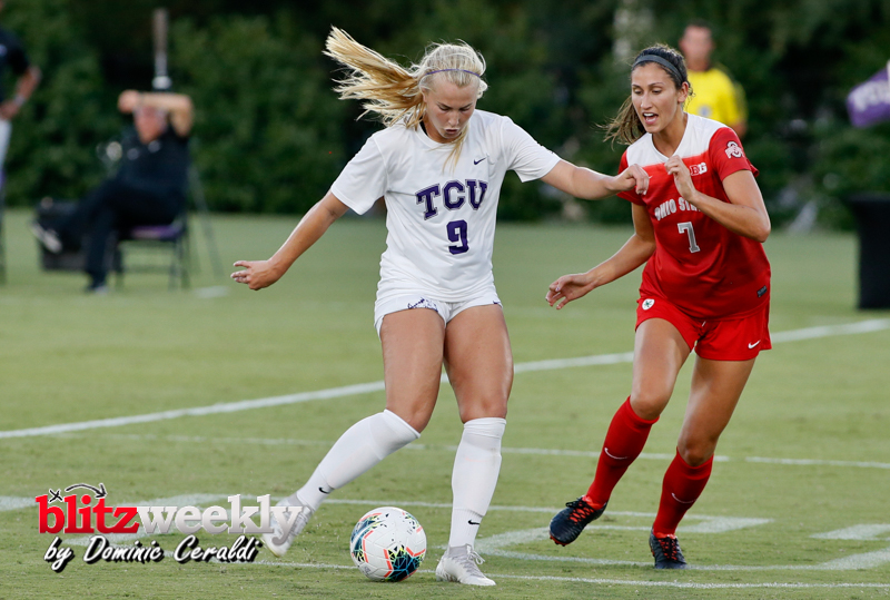 TCU vs Ohio State (25)