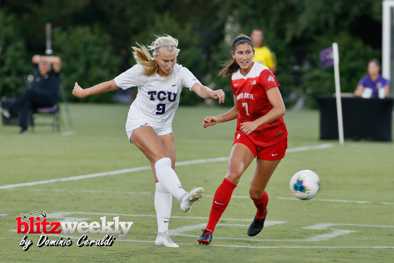 TCU vs Ohio State (26)