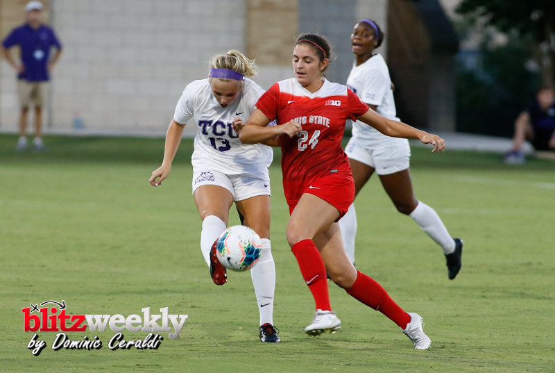 TCU vs Ohio State (33)