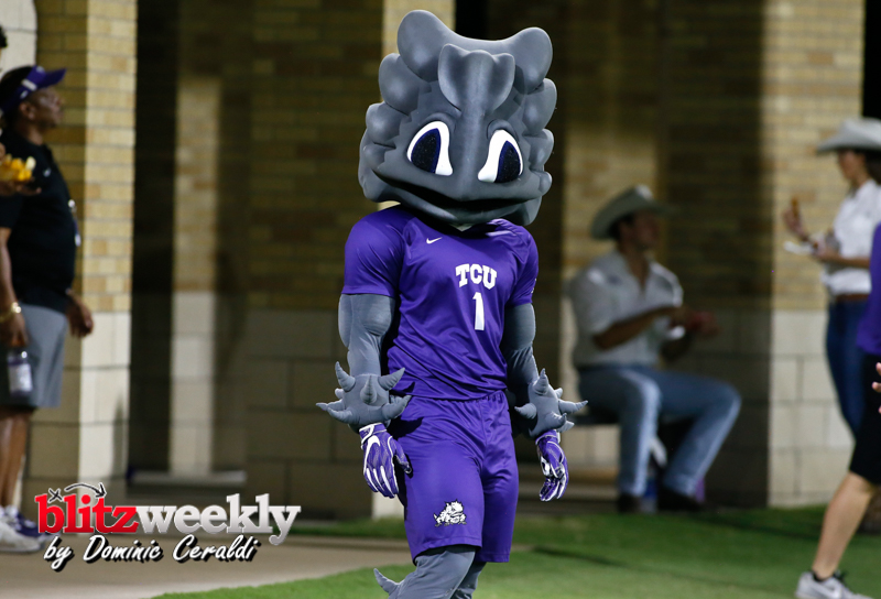 TCU vs Ohio State (40)