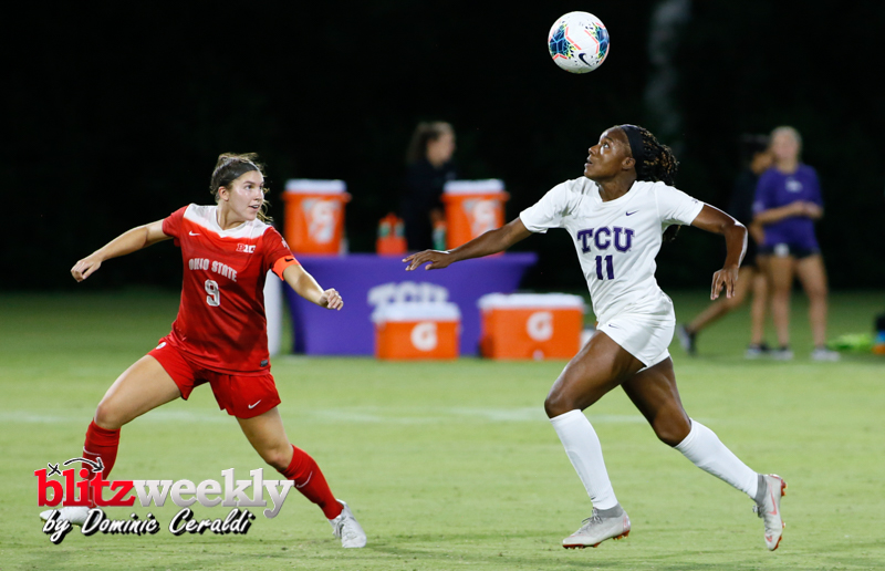 TCU vs Ohio State (50)