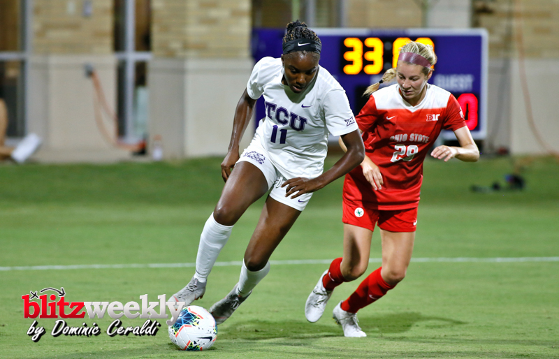 TCU vs Ohio State (53)