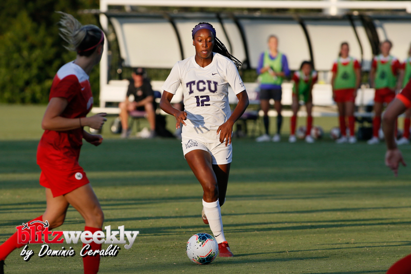 TCU vs Ohio State (6)