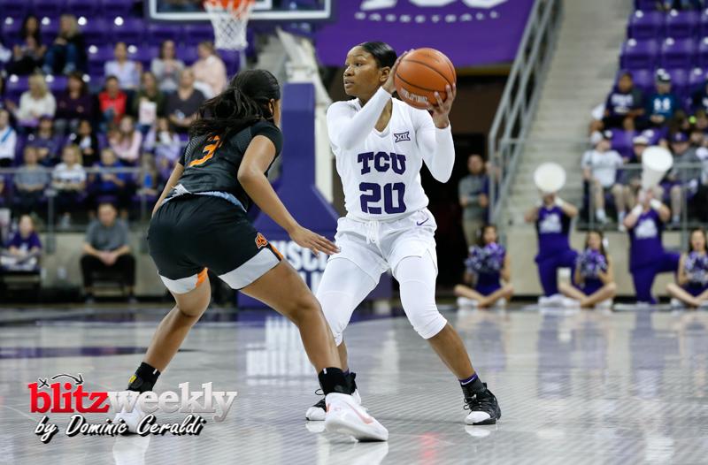 TCU-vs-OK-State-WBB-19