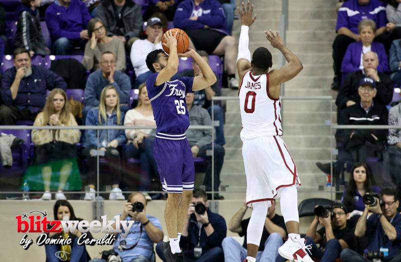 TCU vs Oklahoma (18)
