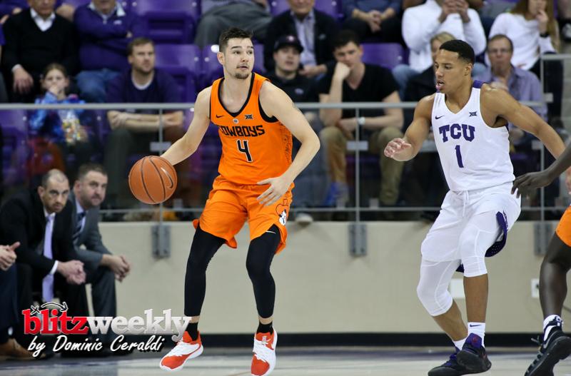 TCU vs Oklahoma State (73)