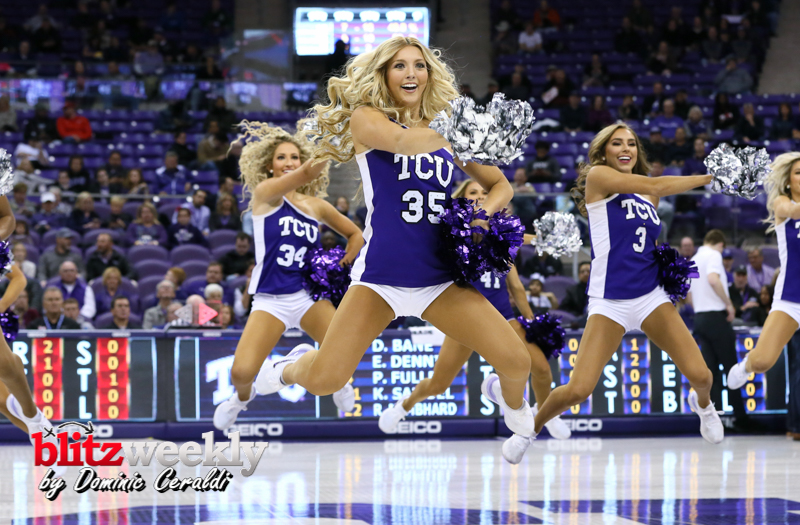 TCU-vs-Ragin-Cajuns-59a